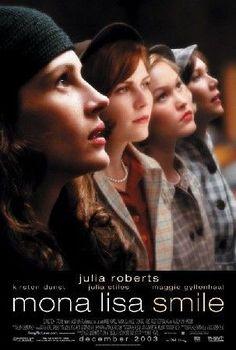 Um filme de Mike Newell com Julia Roberts, Kirsten Dunst : Katharine Watson (Julia Roberts) é uma recém-graduada professora que consegue emprego no conceituado colégio Wellesley, para lecionar aulas de História da Arte. Incomodada com o conservadorismo da sociedade e do próprio colégio em que trabalha, Ka...