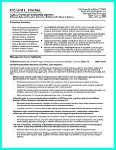 Computer Programmer Resume Httpwwwresumetemplates2016Choosingperfectprogrammer
