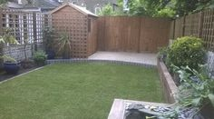 small-garden-project-watford.jpg (410×229)