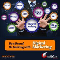 Top Digital Marketing Companies, Online Marketing Strategies, Content Marketing Strategy, Seo Marketing, Social Media Marketing, Drive Online, Ecommerce Solutions, Business Management, Instagram Advertising