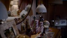 """vintagefashionsandstyles: """"Alison's room from Pretty Little Liars """""""