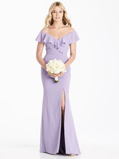 8190 by Social Bridesmaids. Available in sizes in store now. Visit our website to make an appointment. Deb Dresses, Bridesmaid Dresses Plus Size, Wedding Bridesmaid Dresses, Bridal Dresses, Prom Dresses, Formal Dresses, Jenny Packham, Occasion Wear, Bride Groom