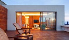 New Hotel (Athens, Greece) | Design Hotels™