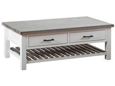 Coffee tables anchor any living room space, giving you not only a focal point between sofa and entertainment unit but also a place to lay your magazines, mugs, Coffee Tables, New Homes, Living Room, Space, Storage, Big, Furniture, Home Decor, Floor Space