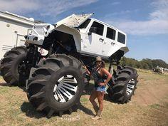 Image result for Nasty Jeep GIRLS.