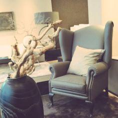 Monaco / Monte Carlo / Show Room / Living Room / Avalon / Hayworth / Viceroy / John Breed / Eric Kuster / Metropolitan Luxury