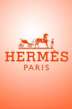 Watch the video to learn on how to tie an Hermès scarf on http://circleme.com/items/hermes--4
