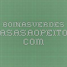 boinasverdes-asasaopeito.com