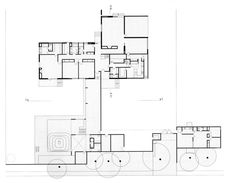 Los_Clubes_planta_casa - WikiArquitectura