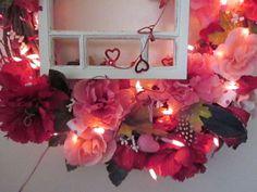 En Lightened LOVE AsTounDInG BeAUTY Sets of by WildMountainWreaths