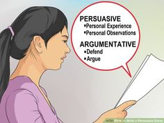 Ielts general writing essay tips