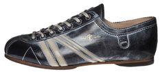 Zeha Berlin - Carl Hässner - Club - Zeha Berlin - the DDR inspired 100 % leather sneaker - made in EU   www.zeha-shop.de