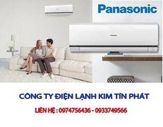 Cung cấp dịch vụ vệ sinh máy lạnh quận 9 tại nhà giá rẻ TPHCM
