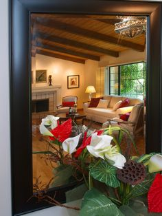 Home Staging by Delicious Decors www.deliciousdecors.com