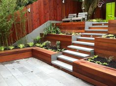 Terrace Garden, Your avenue to Escape to the Greens!