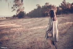 Feliz domingo, ¿Visteis el nuevo post? Www.mrblog.es mr #mrblog #diegoalarza #fashion #fashionblog #fashionblogger #blog #blogger #outfit #ootd #post #newpost #newpostup #girl #mr #hair #bag #inditex #explorer #igermoda #igermadrid #like #likeforlike #follow #followme #ootd #outfit #igersspain #igers #explore #explorer
