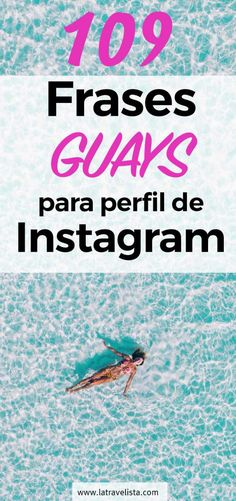 Pa las redes Nail Desing nail design using water Apps Für Instagram, Instagram Feed, Instagram Quotes, Instagram Story, Insta Bio, New Quotes, Book Quotes, Qoutes, Inspiration Drawing