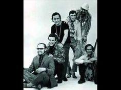Bergendy együttes - Te vagy a lexebb Nostalgic Music, Fictional Characters, Fantasy Characters