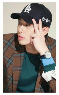 Psj i miss you good friend okay. Choi woo sik with you love again. Park Yoochun Micky and Choi won young crying okay Ma. Khmer korean ok. Raymen pin go back home to mom dad okay. Park Hae Jin, Park Seo Joon, Park Hyung, Seo Kang Joon, Hot Korean Guys, Korean Men, Asian Actors, Korean Actors, Korean Drama Funny