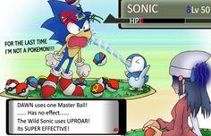 pokemon joke - Yahoo Image Search Results