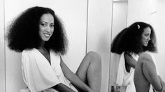 30 Black Models That Made Fashion History #black #history, #black #history #month, #fashion #week, #supermodels, #supermodels #of #color, #black #models, #nyfw http://entertainment.nef2.com/30-black-models-that-made-fashion-history-black-history-black-history-month-fashion-week-supermodels-supermodels-of-color-black-models-nyfw/  # 30 Black Models That Made Fashion History 57 Start slideshow The world of fashion hasn t exactly been known for it s diversity over the years. The first half of…