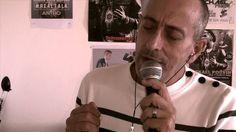 Pascal AUBRY (cover) UNE CHANSON DOUCE Céline Dion/Henri Salvador