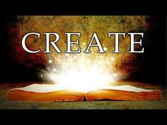 PART 3- 10 MUST WATCH LAW OF ATTRACTION YOUTUBE CHANNELS | Law of Attraction | Dkuncovered