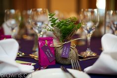 Tea and Flowers by Petal & Kettle  Photo by Brawns Photography Location The Tigh-Na-Mara Resort