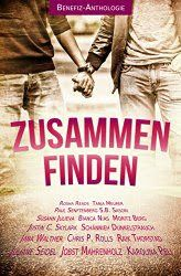 """Ulla Liebt Bücher : """"Zusammen finden"""" von J. Walther u.a."""