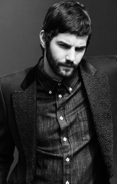 I'm a Khaleesi, not a queen. — I need Jim Sturgess in my bed asap I mean look at. Hello Gorgeous, Gorgeous Men, Beautiful People, Jim Sturgess, Last Unicorn, Beatles Songs, Poses, Queen, Dream Guy