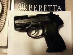 Best gun ever!