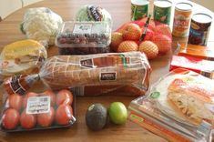 Aldi Shopping Trip and Daily Meal Planner Aldi Shopping, Aldi Meal Plan, Money Saving Mom, Snack Recipes, Snacks, Keto Diet Plan, Daily Meals, Meal Planner, Clean Eating