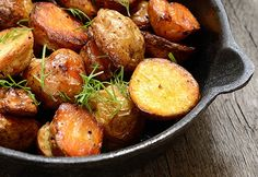 1-0100-garlic-roasted-red-potatoes-with-ham.jpg