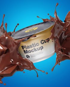 10 Best Chocolate Advertisements images | Creative