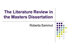 doctoral dissertation summary The requirements listed in the thesis and dissertation formatting requirements apply to the formal master's thesis and the doctoral dissertation the thesis or dissertation is a report of original research and scholarly work that is shared with the academic community and is made available to the public.