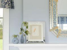 Newport Cliff Walk, Slc, Gallery Wall, Beach Houses, Frame, Interior, Cozy, Beautiful, Home Decor