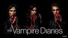 #vampire #vampirediaries