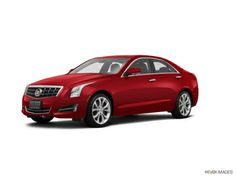 Test drive the Cadillac XTS at Crestmont Cadillac in the Cleveland area. Stop by our Beachwood dealership today! Cadillac Xts, Shades Of Red, Driving Test, Cleveland, Cars For Sale, Vehicles, Models, Dallas, Garland