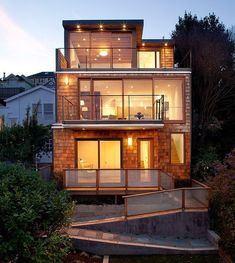 cool 35 Beautiful House & Architectural Designs | From up North by http://www.top-100-homedecorpictures.website/modern-home-design/35-beautiful-house-architectural-designs-from-up-north/