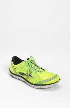 5baf737c11cdb Brooks  PureConnect  Running Shoe (Women) (Regular Retail Price   89.95)