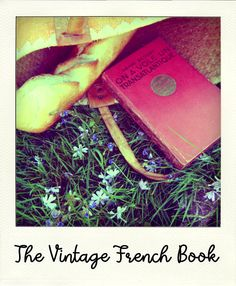 VINTAGE : H. Bernay - On a volé un transatlantique - Livre ancien en français