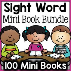 One of my most popular series is now available for FIRST GRADE! This is the GROWING BUNDLE for the First Grade series of monthly Guided Reading Literacy stations. Each month will include literacy stations that are standards based and themed for the month! Guided Reading Table, Pre Reading Activities, Reading Centers, Reading Lessons, Teaching Reading, Reading Passages, Reading Comprehension, Comprehension Questions, Comprehension Activities