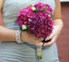 Coco Red Events is an Atlanta wedding planner and event design company who wants people that attend our events to walk away with an incredible experience! Bridesmaid Bouquet, Wedding Bouquets, Red Events, Purple Hydrangeas, Atlanta Wedding, Event Design, Fall Wedding, Wedding Planner, The Incredibles