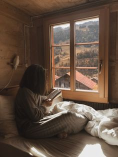 Excellent simple ideas for your inspiration Lightroom, Slow Living, Future House, My Dream, Life Is Good, Sweet Home, Relax, Cozy, In This Moment