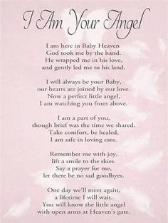 Missing My Mom in Heaven Poems Mom In Heaven Poem, Birthday In Heaven Mom, Heaven Poems, Miss You Mom, Quotes To Live By, Best Quotes, Nice Sayings, Memories, God