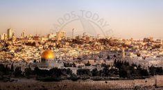 Mind-boggling position on Jerusalem vote - https://www.barbadostoday.bb/2018/01/23/mind-boggling-position-on-jerusalem-vote/