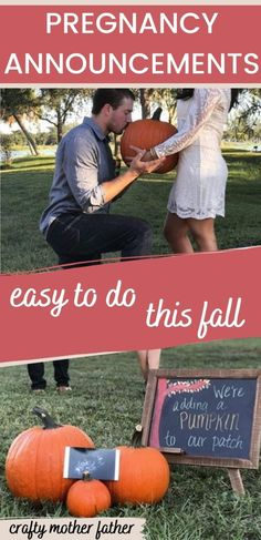 Fall pregnancy ideas to announce your baby this fall. fall pregnancy outfits | fall pregnancy announcement | fall pregnancy photoshoot | fall pregnancy announcement baby #2 | fall pregnancy | fall pregnancy announcement first | fall pregnancy outfits casual | fall pregnancy outfits winter