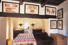 Somogyi Győző a Salföldön Loft, Bed, Furniture, Home Decor, Homemade Home Decor, Lofts, Stream Bed, Home Furnishings, Interior Design