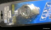 Sport Watch Brand New Vextra In Retail Packaging Free Shipping