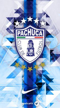 @Tuzos Del Pachuca • LigraficaMX 280314CTG ¡El fútbol nos inspira!